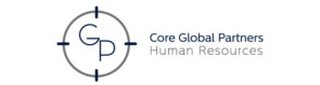 Core Global Partners Logo