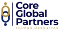 Core Global Partners