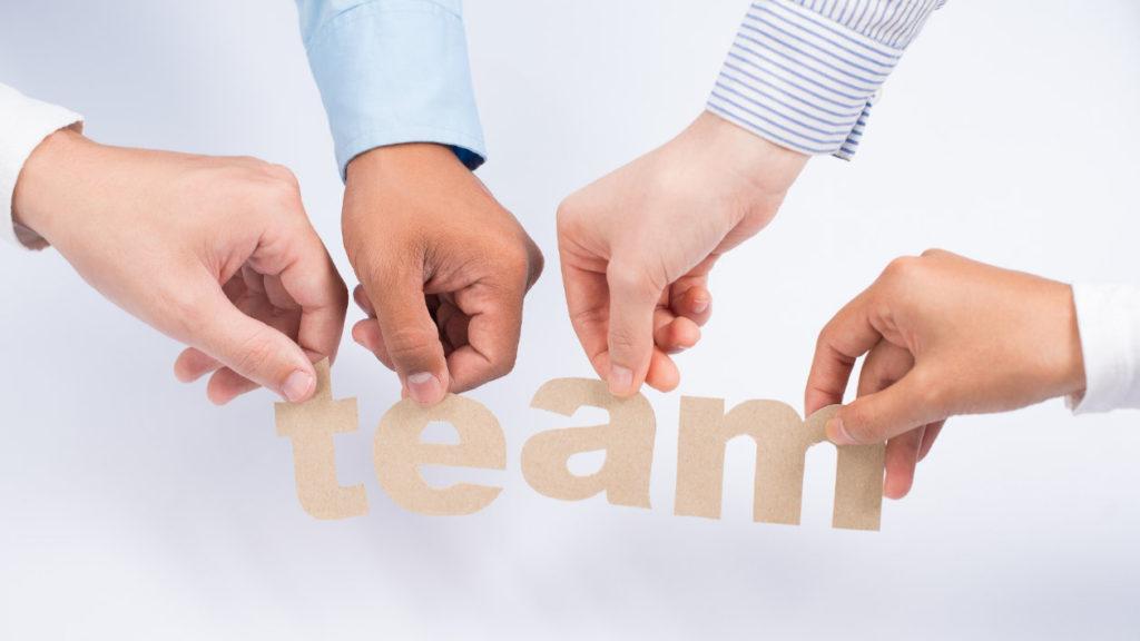 ¿Cuál es la importancia de la cultura organizacional y del clima laboral?