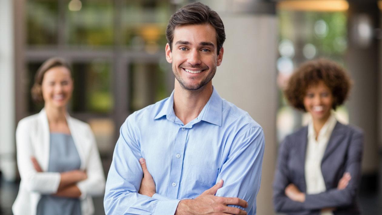 Nueva empleabilidad: ¿qué es y cómo formar parte de ella?
